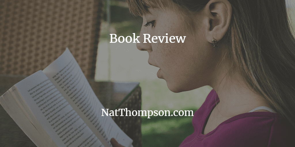 Book Review – Never Split the Difference by Chris Voss