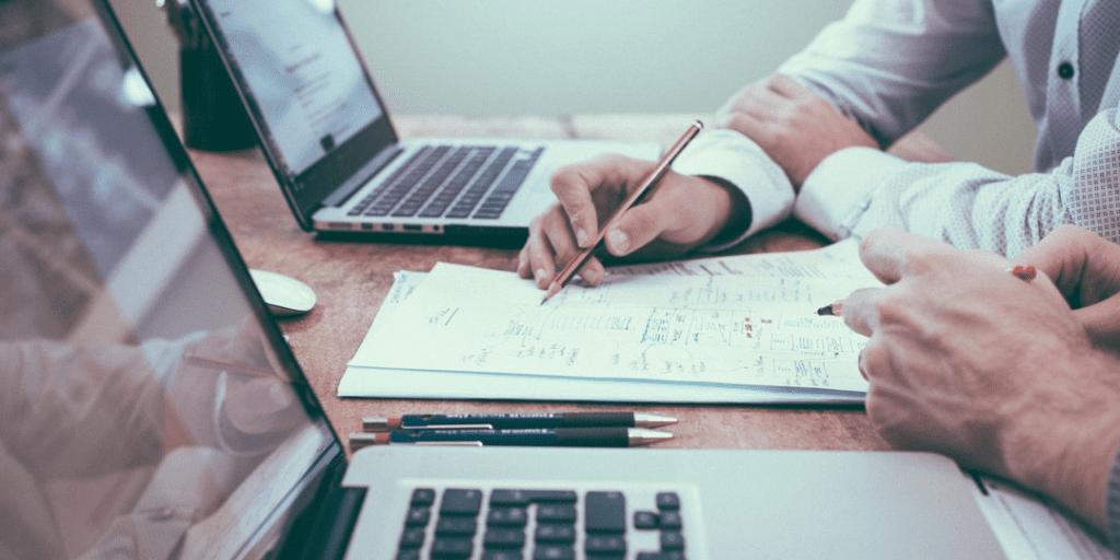 Let's Build a Website! – Part Four – Set Up WordPress for your Website