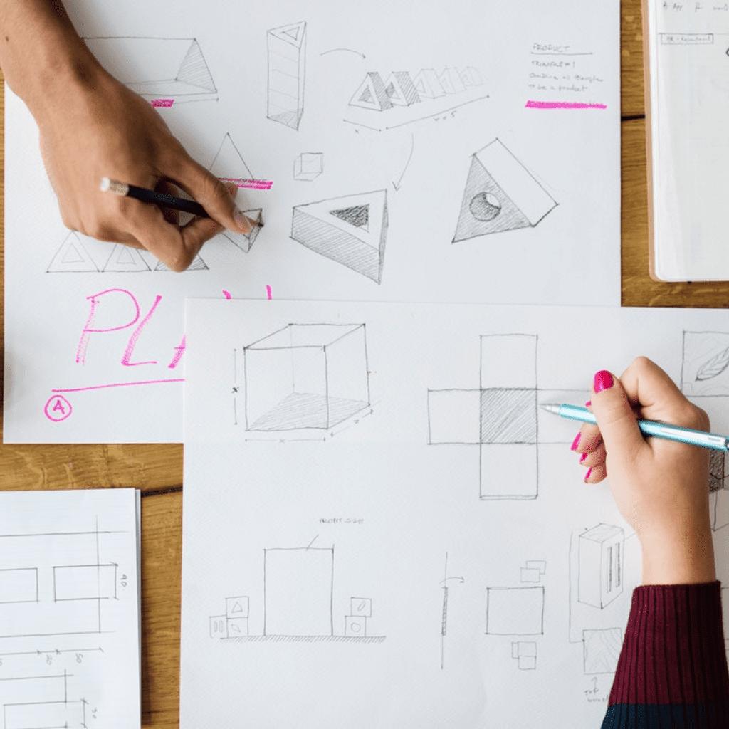 Build a Website!