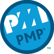 Is PMP Certification worth it